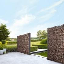 4 idées pour trouver clôture à sa haie | Travaux.com