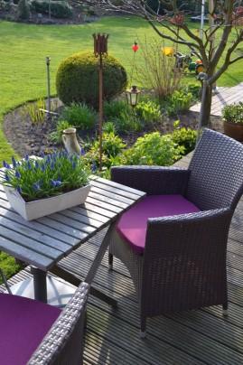 Entretien de jardin ©CMP. Entretien de jardin ©CMP. La réduction d impôt  pour les travaux de jardinage ... f9d4485eb725