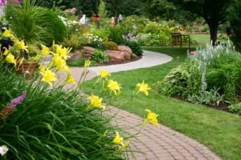 Travaux de jardinage Travaux.com