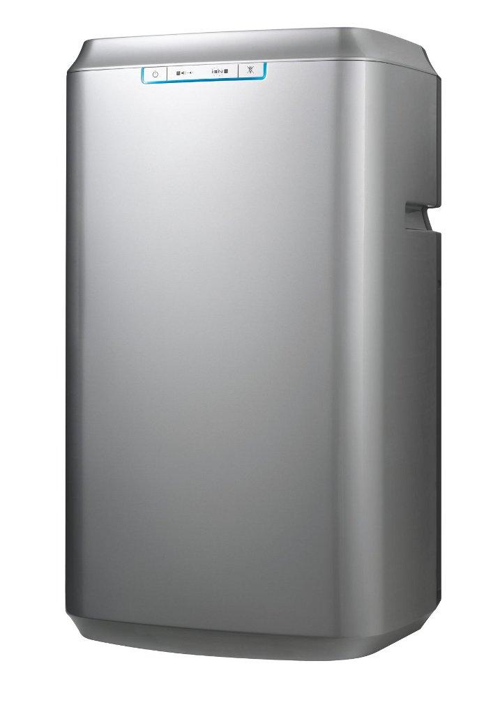 Zibro climatiseur mobile - Climatiseur monobloc mobile ...