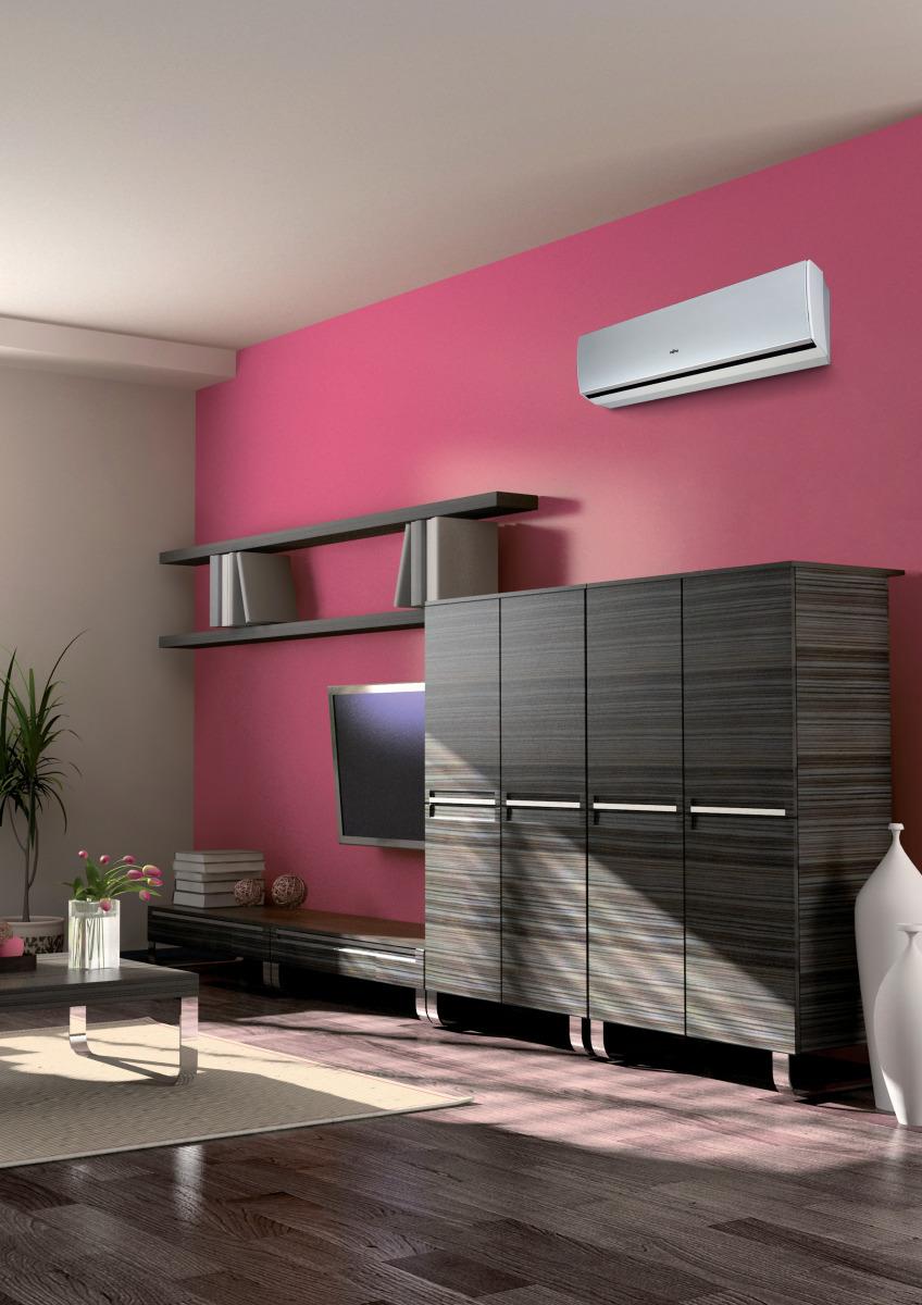 prix des climatiseurs monosplits 2018. Black Bedroom Furniture Sets. Home Design Ideas