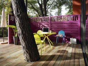 Terrasse En Bois 3 Conseils Pour Faire Le Bon Choix