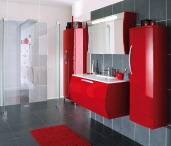 Salle de bains Lapeyre