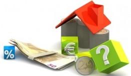 Aides financière CMP