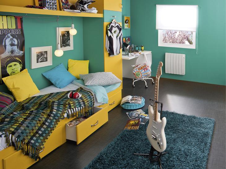prix d un d corateur pour l am nagement int rieur. Black Bedroom Furniture Sets. Home Design Ideas