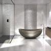 Carrelage de salle de bains Espace aubade