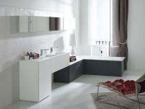 Carrelage de salle de bains Pocelanosa