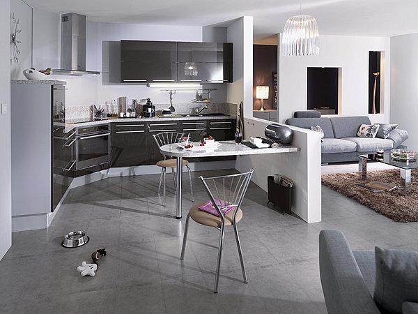 les travaux pour vendre sa maison ou son appart rapidement. Black Bedroom Furniture Sets. Home Design Ideas