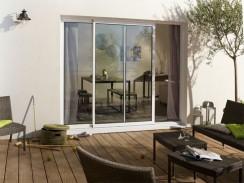 5 Raisons Dinstaller Des Fenêtres En Aluminium Travauxcom