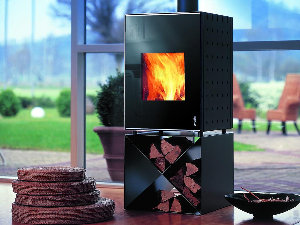 po le bois 7 designs pour faire son choix. Black Bedroom Furniture Sets. Home Design Ideas