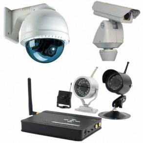 Vidéosurveillance Dreamprotect