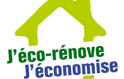 aide à rénovation énergétique