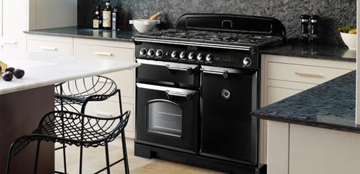 piano de cuisson quel mod le choisir. Black Bedroom Furniture Sets. Home Design Ideas