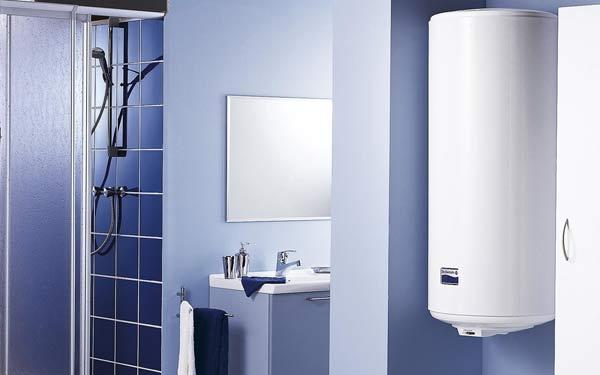 top 3 des chauffe eaux les plus conomiques. Black Bedroom Furniture Sets. Home Design Ideas