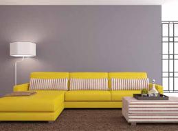 peintre toulouse prix peinture int rieure ext rieure. Black Bedroom Furniture Sets. Home Design Ideas