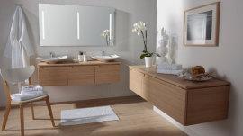 Prix Installation De Salle De Bains à Bordeaux Travauxcom - Cout d une salle de bain
