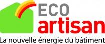 Logo Eco Artisan Eco artisan
