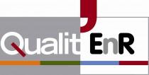 Qualit_ENR