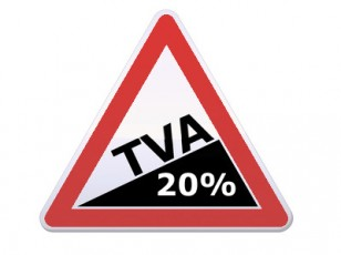 TVA 20%