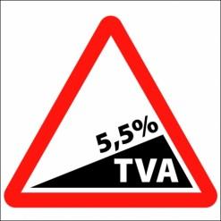 TVA 5.5% CMP