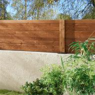 Les règles à respecter avant d\'ériger une clôture | Travaux.com