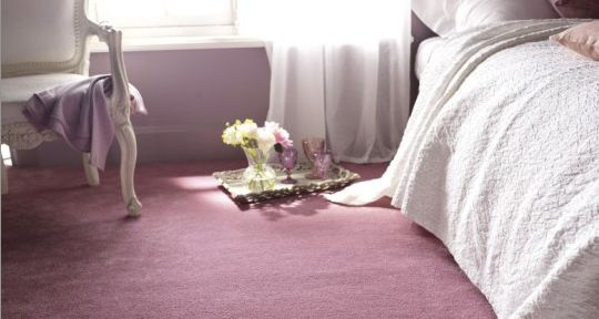 prix de la pose d une moquette 2018. Black Bedroom Furniture Sets. Home Design Ideas