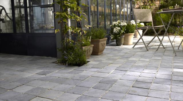 6 modèles de terrasses qui illuminent l\'extérieur | Travaux.com