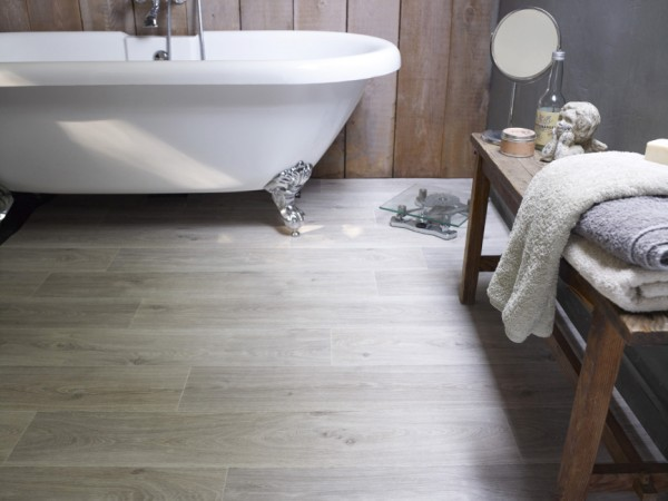 Awesome Revetement Sol Salle De Bain Gerflor Ideas - House ...