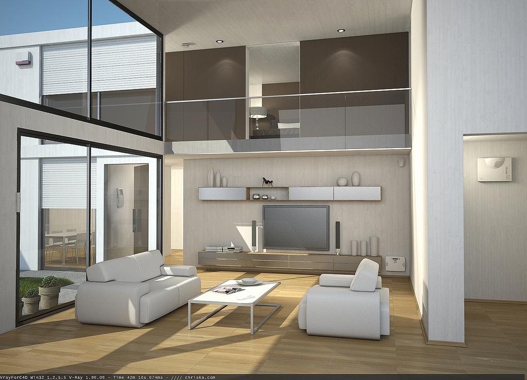 comment choisir son syst me d 39 alarme. Black Bedroom Furniture Sets. Home Design Ideas