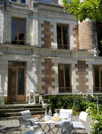 Choisir Ses Fenêtres En Fonction Du Style De Sa Maison Travauxcom
