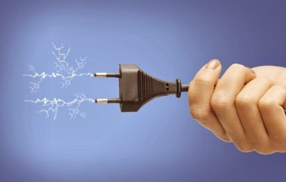 Installation électrique CMP