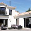 Maison Depreux-construction.com