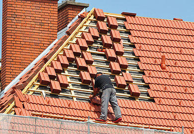 prix de la r novation de toiture 2018
