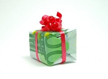 Aide et Crédit d'impôt