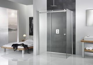 salle de bains © Lapeyre