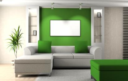 Faux plafond Platrerie peinture