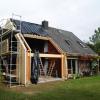 Rénovation thermique ©Michèle Turbin - architectureverte.fr
