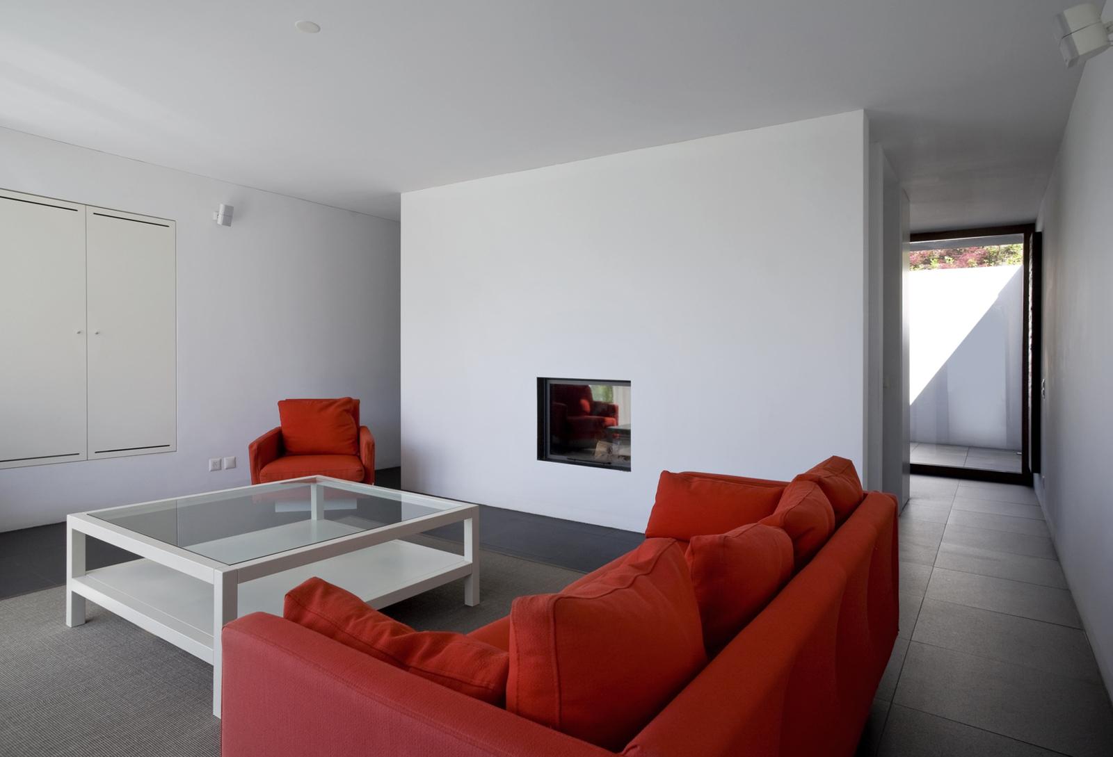 pourquoi installer une cloison. Black Bedroom Furniture Sets. Home Design Ideas