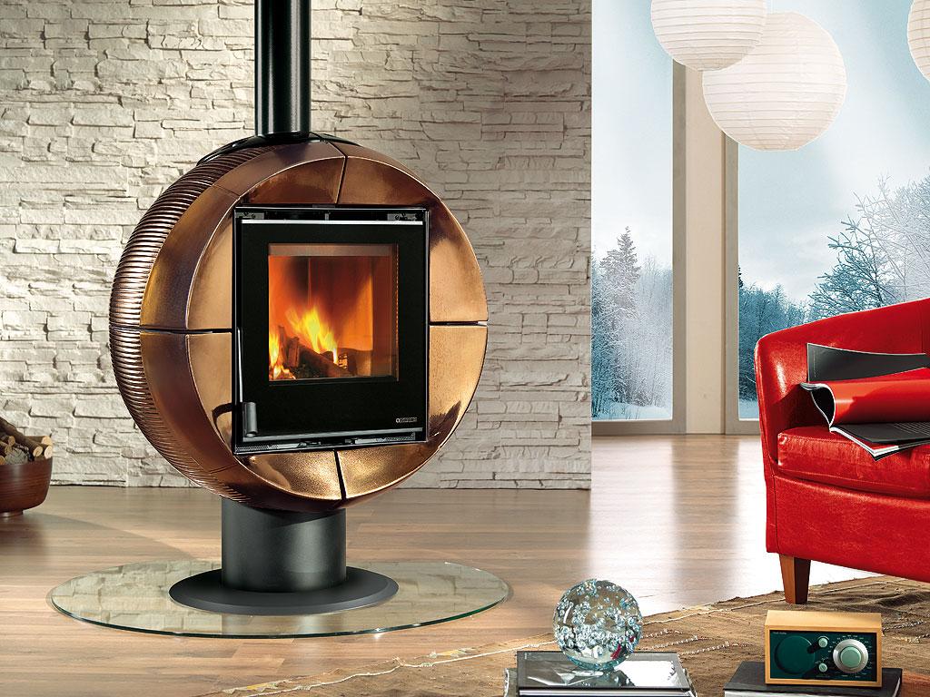 po le bois la nordica. Black Bedroom Furniture Sets. Home Design Ideas