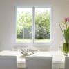 Fenêtre ©K-line