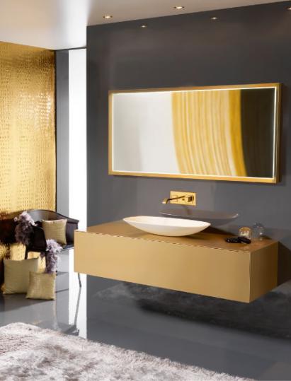 Salle de bains EDEN© Ambiance Bain