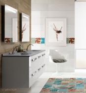 Salle de bains Waterconcept © Ambiance Bain