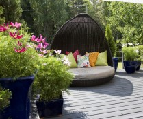 Entretien de jardin Travaux.com