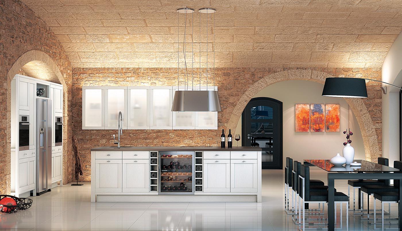 Modele Salle De Bain Perene ~ meilleures id es de cuisine cuisine perenne id es de cuisine