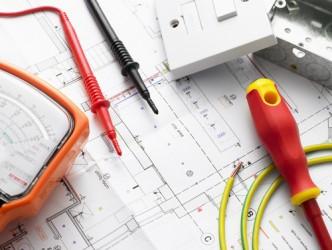 Rénovation électrique Agencement sur mesure