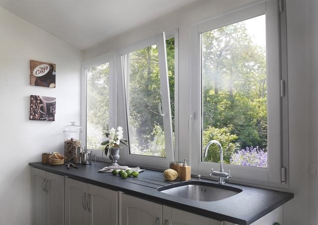 Remplacement de fenêtres : questions les plus fréquentes