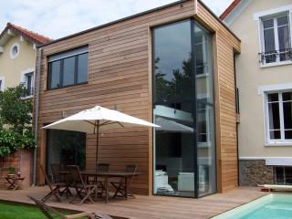 isolation exterieur maison quel materiaux choisir