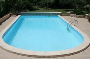 Pourquoi choisir une piscine coque  ?
