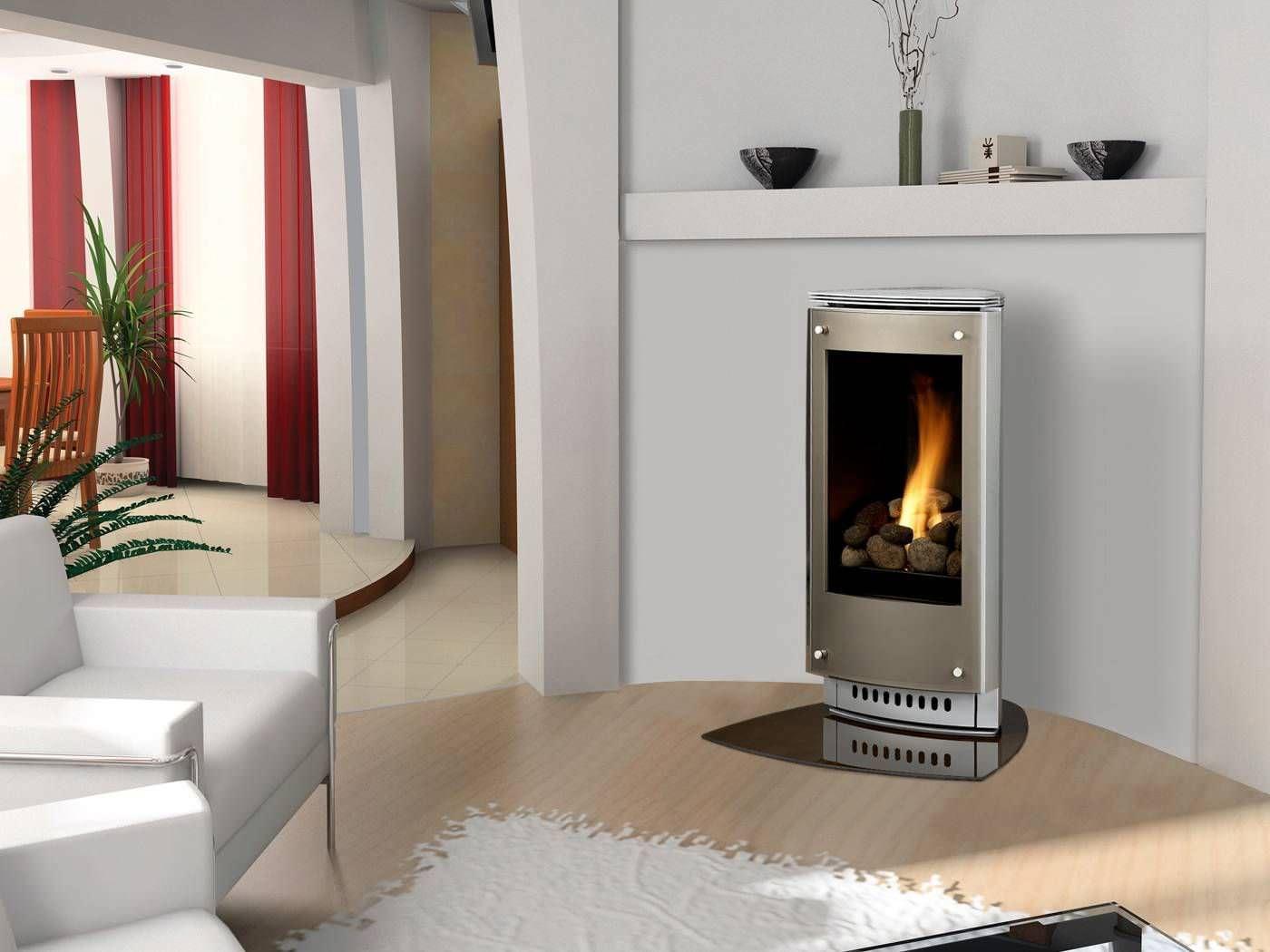 prix d 39 un po le gaz 2018. Black Bedroom Furniture Sets. Home Design Ideas