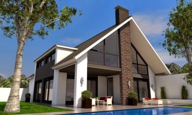 Rénovation de maison CMP